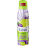 Balea Fresh & Smooth Deospray