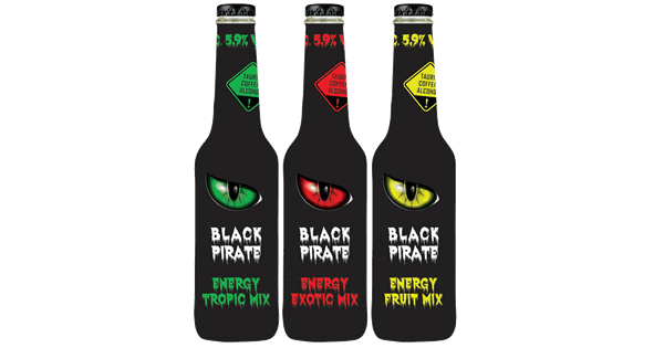 blackpirateenergydrink