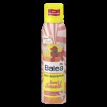 Balea Deo-Bodyspray Sweet & Smooth