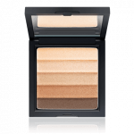 Make Up Factory Diamond Stripes 10 Platinum Earth