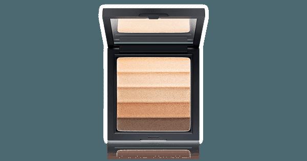 makeupfactorydiamondstripes10platinumearth