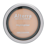 Alterra Highlighter 01 Shiny