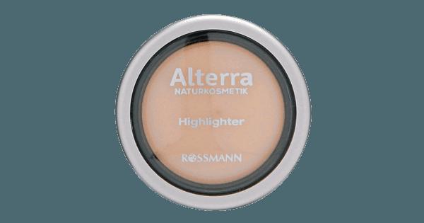 alterrashinyhighlighter01
