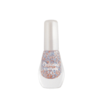 Catherine Nail Collection Paint Over Lac 100 Confetti