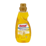 domol Oil Sensation Golden Touch Weichspüler