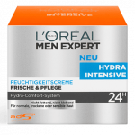 L'Oréal Paris Men Expert Hydra Intensive Feuchtigkeitscreme