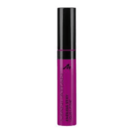 Manhattan Endless Stay Liquid Lip Tint 64M Berlin Berry