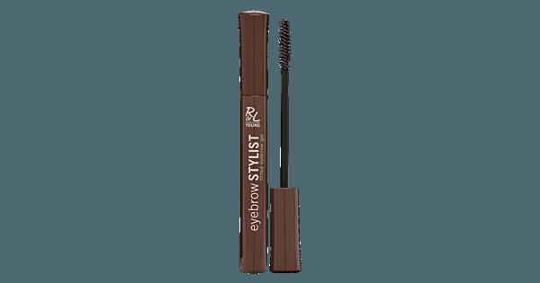Rival de Loop Young Eyebrow Stylist 01 Light Brown