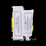 Royal Apothic Cream Créme Venetian Grove