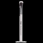 Nanshy Eyeshadow Blending Brush