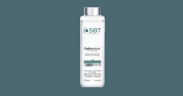 sbtcelldenticalcelllifeinstantcleanser