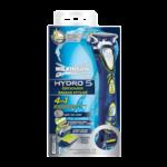 Wilkinson Hydro 5 Groomer