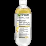 Garnier SkinActive Mizellen-Reinigungswasser All-in-1 Waterproof