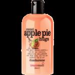treaclemoon sweet apple pie hugs duschcreme