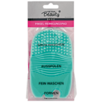 for your beauty Basic Pinsel-Reinigungspad