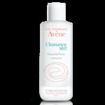 Avéne Cleanance MAT Gesichts-Tonic Mattierend