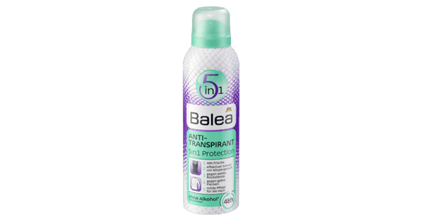 baleadeospray5in1antitranspirant