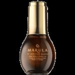 John Paul Secrets Pure Marula Facial Oil