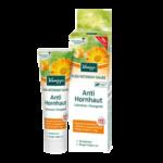 Kneipp Anti-Hornhaut Fuss-Intensiv-Salbe Calendula & Orangenöl