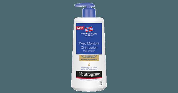 neutrogenadeepmoistureC3B6linlotion