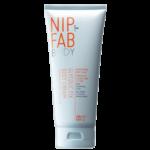 Nip + Fab Glycolic Fix Body Cream