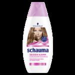 Schauma Seiden-Kamm Duchkämm-Shampoo