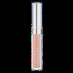 COLOURPOP Cosmetics Ultra Matte Lip Vice
