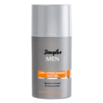Douglas Men 2in1 Hydro Energy Face Gel