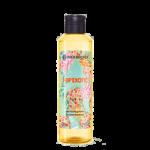 Yves Rocher POP'EXOTIC Perfumed Shower Gel