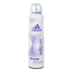 adidas adipure Pure Performance 24H Anti-Perspirant