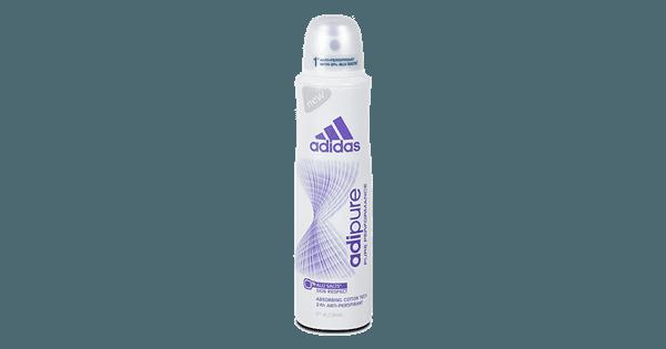 adidasadipureantiperspirant
