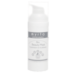 myrto-naturalcosmetics Bio Beauty Mask