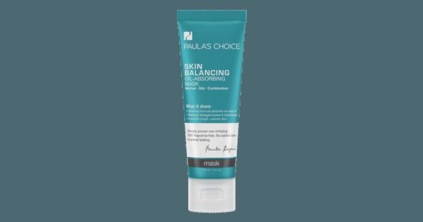 paulaschoiceskinbalancingmask