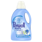Perwoll Sport active care 3D