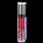 CATRICE Retrospective Velvet Liquid Lipstick C01 Return to REDtro