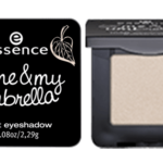 essence me & my umbrella matt eyeshadow 01 be your own rainbow