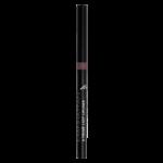 Manhattan Cosmetics X-Treme Last Lipliner 59Y