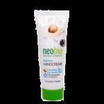 neobio Intensiv-Handcreme