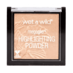 wet'n'wild megaglo™ Highlighting Powder Precious Petals