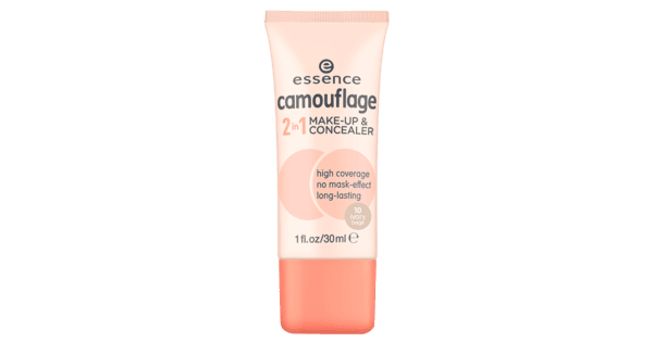 essencecamouflage2in1makeup01