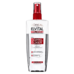 L'Oréal Paris ELVITAL Total Repair 5 Doppel Elixier