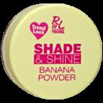 Rival de Loop Young Shade & Shine Banana Powder