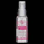 Rival de Loop Young Shade & Shine Fixing Spray