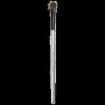 Royal & Langnickel Brush Essentials Large Eye Shader