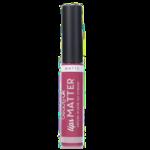 Beauty UK lips MATTER shake your plum no. 4