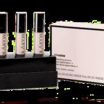 Mary Kay TimeWise® Replenishing Serum+C