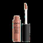 NYX Cosmetics Soft Matte Lip Cream Abu Dhabi