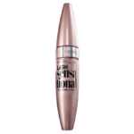 Maybelline New York Lash Sensational Celebrate Mascara Black Gold
