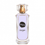 MIRO Cosmetics Glamlight Femme Eau de Parfum