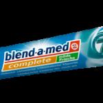 blend-a-med Complete Plus Milde Frische